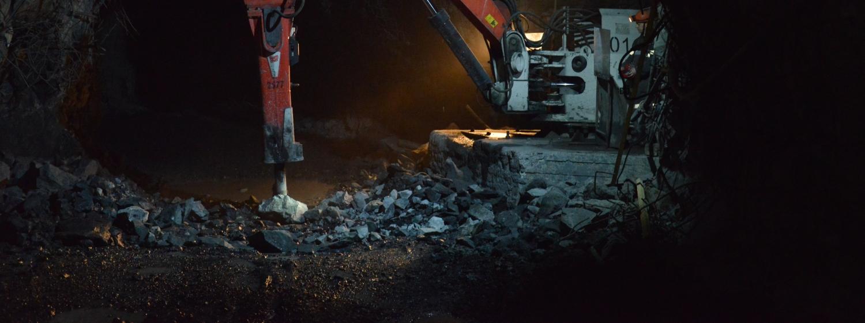 Абазинский рудник, официальный сайт рудника Абазы